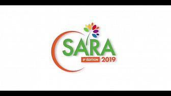 SARA 2019