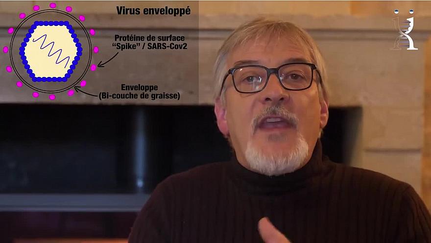 Covid-19 : Les Technologies Vaccinales à la loupe