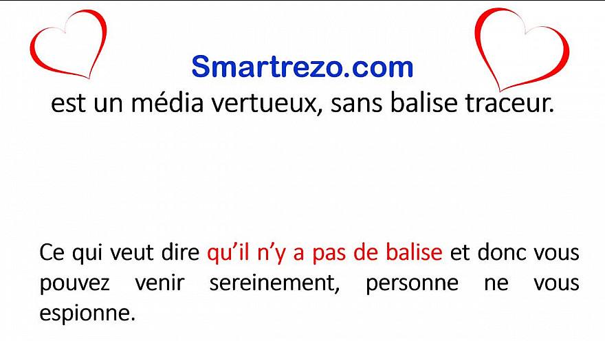 'Smartrezo Pour Les Nuls'  ou Pourquoi Nos Editeurs Premium sont des éditeurs Heureux #Communication #Média #RéseauSociaux #E-Commerce