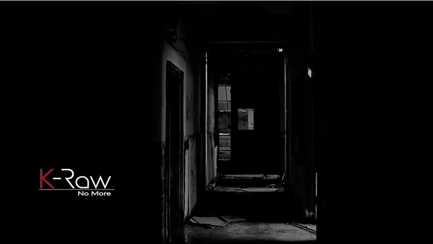 K-Raw - No more (feat Ace SkunkAnansie)